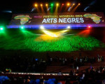 World-Festival-of-Black-Arts-and-Cultures