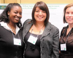Erinn Wright, M.Ed., Ashley J. Reno, B.S., B.A., Michelle Schultz, Psy.D., and Janeece Warfield, Psy.D