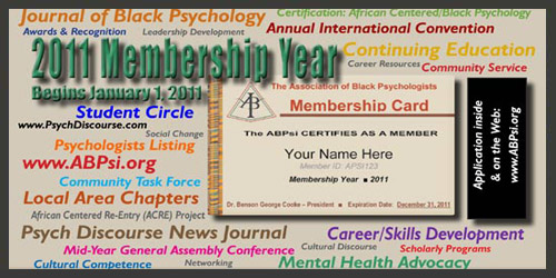 ABPsi Psych Discourse Dec Cover