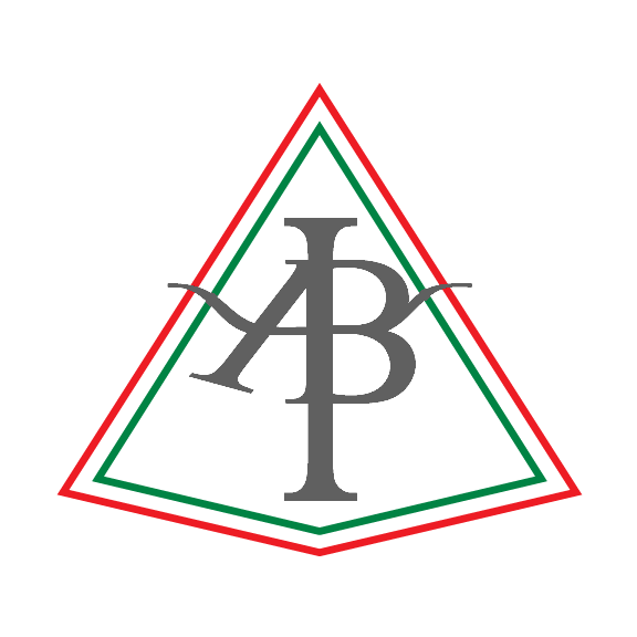 abpsi-logo-placeholder